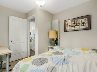 Photo 9: 670 E 13TH AV in Vancouver: Mount Pleasant VE House for sale (Vancouver East)  : MLS®# V1140453
