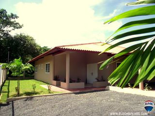 Photo 4:  in Nueva Gorgona: Residential for sale (Playa Gorgona)  : MLS®# BH00087