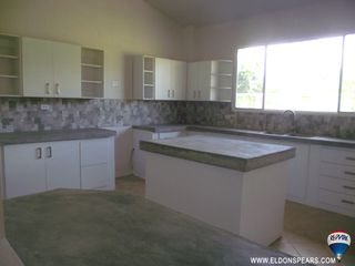 Photo 18:  in Nueva Gorgona: Residential for sale (Playa Gorgona)  : MLS®# BH00087