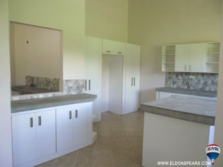 Photo 17:  in Nueva Gorgona: Residential for sale (Playa Gorgona)  : MLS®# BH00087