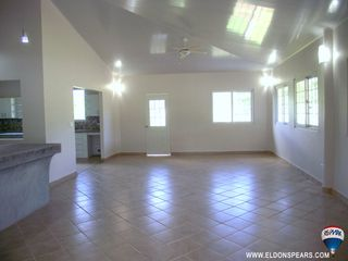 Photo 14:  in Nueva Gorgona: Residential for sale (Playa Gorgona)  : MLS®# BH00087