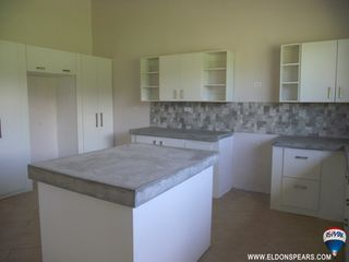 Photo 19:  in Nueva Gorgona: Residential for sale (Playa Gorgona)  : MLS®# BH00087