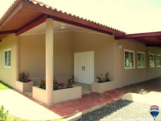 Photo 3:  in Nueva Gorgona: Residential for sale (Playa Gorgona)  : MLS®# BH00087