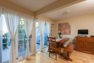 Photo 6: 1044 LILLOOET ROAD in North Vancouver: Lynnmour Townhouse for sale : MLS®# R2050192