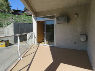 Photo 23: 201 721 Sahali Terrace in Kamloops: Lower Sahali Multifamily for sale : MLS®# 134243