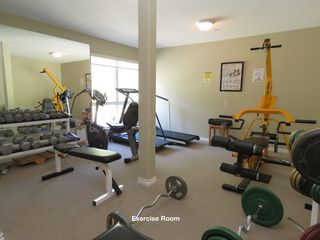 Photo 28: 201 721 Sahali Terrace in Kamloops: Lower Sahali Multifamily for sale : MLS®# 134243