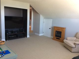 Photo 16: 6264 171A STREET in Surrey: Cloverdale BC House for sale (Cloverdale)  : MLS®# R2065920
