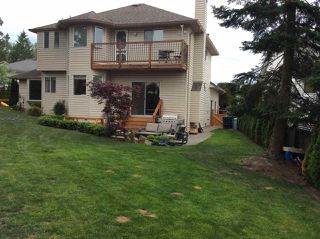Photo 2: 6264 171A STREET in Surrey: Cloverdale BC House for sale (Cloverdale)  : MLS®# R2065920