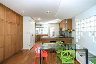 Photo 8: 3238 W 7th Ave in Vancouver: Kitsilano House 1/2 Duplex for sale (Vancouver West)  : MLS®# R2052417
