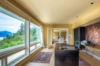 Photo 10: 55 CREEKVIEW PLACE: Lions Bay House for sale (West Vancouver)  : MLS®# R2084524
