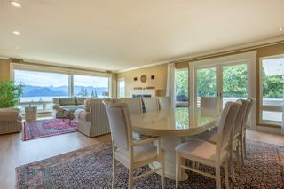 Photo 9: 55 CREEKVIEW PLACE: Lions Bay House for sale (West Vancouver)  : MLS®# R2084524