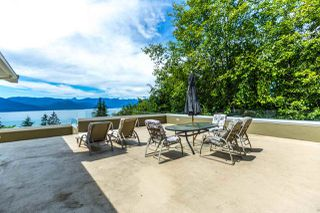 Photo 18: 55 CREEKVIEW PLACE: Lions Bay House for sale (West Vancouver)  : MLS®# R2084524