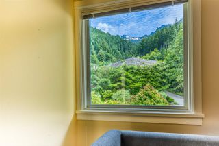 Photo 13: 55 CREEKVIEW PLACE: Lions Bay House for sale (West Vancouver)  : MLS®# R2084524
