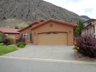 Photo 23: 708 Rosewood Crescent in Kamloops: Sun Rivers House for sale : MLS®# 135994