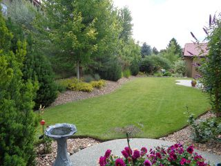 Photo 19: 708 Rosewood Crescent in Kamloops: Sun Rivers House for sale : MLS®# 135994