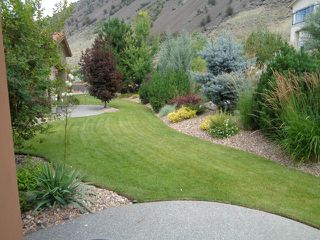 Photo 18: 708 Rosewood Crescent in Kamloops: Sun Rivers House for sale : MLS®# 135994