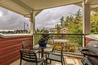 Photo 20: 43 6036 164 STREET in Surrey: Cloverdale BC Townhouse for sale (Cloverdale)