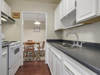 Photo 10: 306 1412 W 14TH AVENUE in Vancouver: Fairview VW Condo for sale (Vancouver West)  : MLS®# R2133238