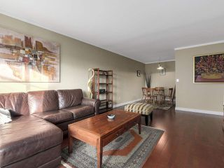 Photo 4: 306 1412 W 14TH AVENUE in Vancouver: Fairview VW Condo for sale (Vancouver West)  : MLS®# R2133238