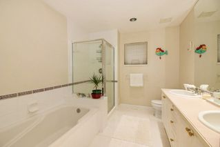 Photo 15: 8 3555 WESTMINSTER HIGHWAY in Richmond: Terra Nova Townhouse for sale : MLS®# R2267372