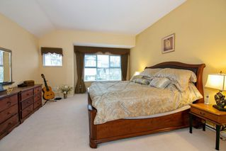 Photo 13: 8 3555 WESTMINSTER HIGHWAY in Richmond: Terra Nova Townhouse for sale : MLS®# R2267372