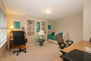 Photo 16: 8 3555 WESTMINSTER HIGHWAY in Richmond: Terra Nova Townhouse for sale : MLS®# R2267372