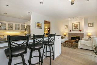Photo 8: 8 3555 WESTMINSTER HIGHWAY in Richmond: Terra Nova Townhouse for sale : MLS®# R2267372