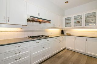 Photo 10: 8 3555 WESTMINSTER HIGHWAY in Richmond: Terra Nova Townhouse for sale : MLS®# R2267372