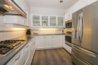 Photo 11: 8 3555 WESTMINSTER HIGHWAY in Richmond: Terra Nova Townhouse for sale : MLS®# R2267372