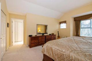 Photo 14: 8 3555 WESTMINSTER HIGHWAY in Richmond: Terra Nova Townhouse for sale : MLS®# R2267372