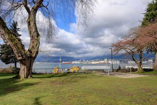 Photo 14: 306 2336 WALL STREET in Vancouver: Hastings Condo for sale (Vancouver East)  : MLS®# R2250554