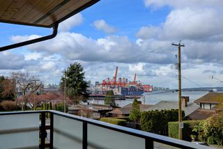 Photo 12: 306 2336 WALL STREET in Vancouver: Hastings Condo for sale (Vancouver East)  : MLS®# R2250554