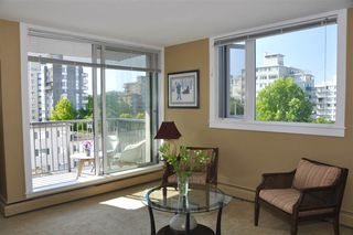 Photo 4: 602 2165 W 40TH AVENUE in Vancouver: Kerrisdale Condo for sale (Vancouver West)  : MLS®# R2292957