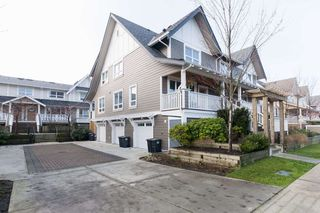 Photo 12: Queensborough - 280 Camata Street, New Westminster BC