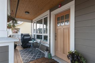 Photo 2: Queensborough - 280 Camata Street, New Westminster BC
