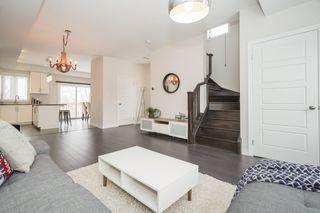 Photo 12: 31 70 Plain's Road in Burlington: House for sale : MLS®# H4046107