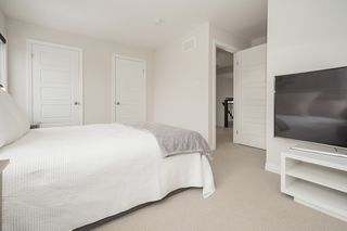 Photo 38: 31 70 Plain's Road in Burlington: House for sale : MLS®# H4046107