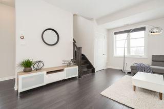 Photo 24: 31 70 Plain's Road in Burlington: House for sale : MLS®# H4046107