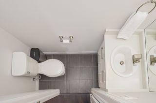 Photo 25: 31 70 Plain's Road in Burlington: House for sale : MLS®# H4046107