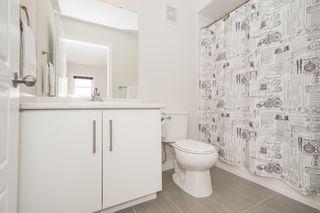 Photo 33: 31 70 Plain's Road in Burlington: House for sale : MLS®# H4046107
