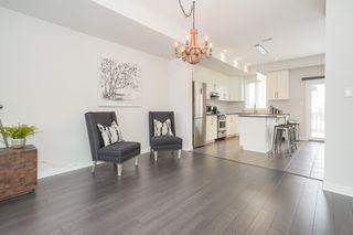 Photo 14: 31 70 Plain's Road in Burlington: House for sale : MLS®# H4046107