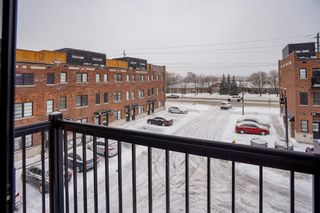 Photo 34: 31 70 Plain's Road in Burlington: House for sale : MLS®# H4046107