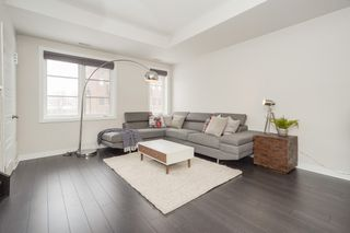 Photo 8: 31 70 Plain's Road in Burlington: House for sale : MLS®# H4046107