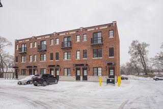 Photo 5: 31 70 Plain's Road in Burlington: House for sale : MLS®# H4046107