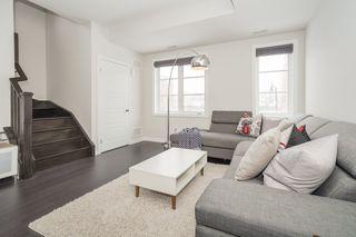 Photo 9: 31 70 Plain's Road in Burlington: House for sale : MLS®# H4046107