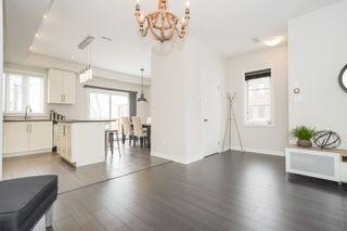 Photo 13: 31 70 Plain's Road in Burlington: House for sale : MLS®# H4046107