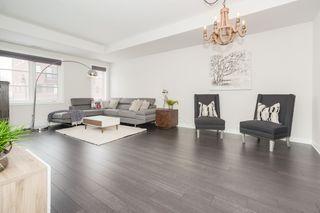 Photo 7: 31 70 Plain's Road in Burlington: House for sale : MLS®# H4046107
