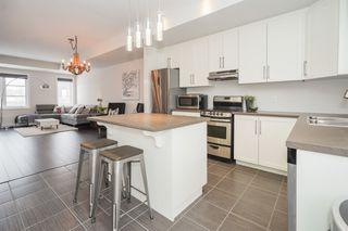 Photo 18: 31 70 Plain's Road in Burlington: House for sale : MLS®# H4046107