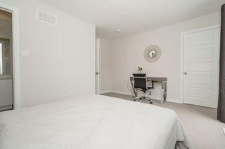 Photo 31: 31 70 Plain's Road in Burlington: House for sale : MLS®# H4046107
