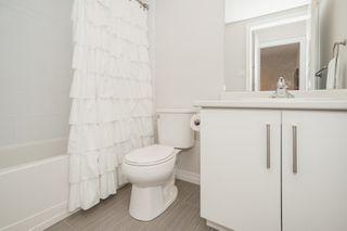 Photo 28: 31 70 Plain's Road in Burlington: House for sale : MLS®# H4046107